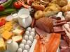 Những thực phẩm bổ dưỡng và cung cấp nhiều năng lượng nhất